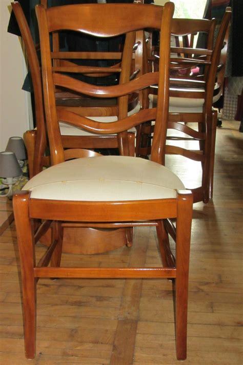 refaire assise de chaise refaire une assise de chaise tous les messages sur refaire une assise de chaise quot c 244 t 233 si 232 ges