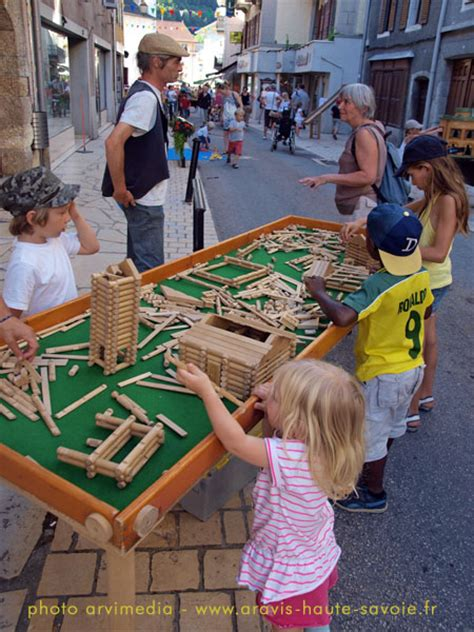 jeux de construire une maison construir maison jeux images