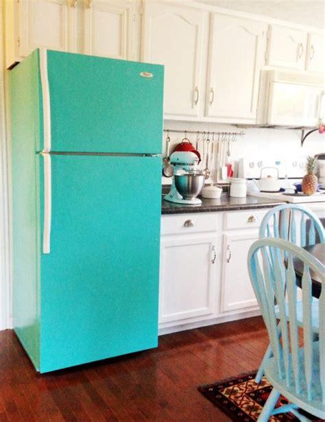 comment range t on un frigo 4 astuces et id 233 es pour d 233 corer votre frigo