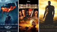 11 Hans Zimmer movie soundtracks that redefined the word ...