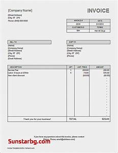 invoice to go help for invoice template impressive With invoice to go