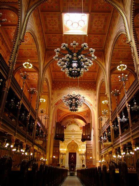 Szeretettel köszöntelek a nagy magyarország klub közösségi oldalán! File:Nagy zsinagoga budapest.jpg