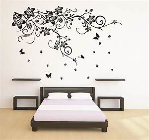 dreamhome new home decor wall stickers large beautiful With kitchen colors with white cabinets with world map wall stickers vinyl art decals
