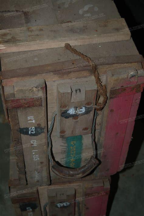 mortar box  tubes