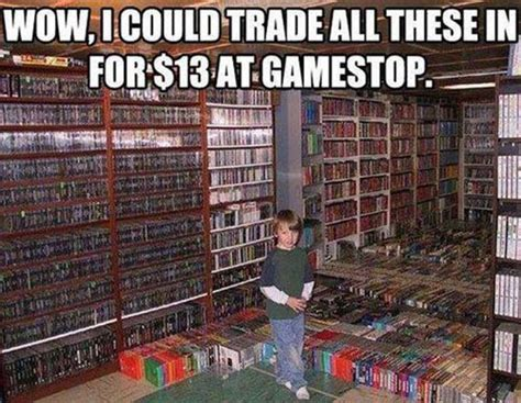 buying gta  psxb   trading