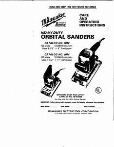 58-12-2331 Manuals
