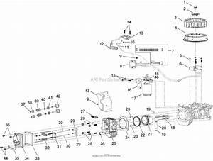 Toro 74616  Timecutter Ss 4216 Riding Mower  2014  Sn 314000001
