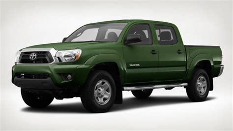 toyota pickup trucks  sale carmax