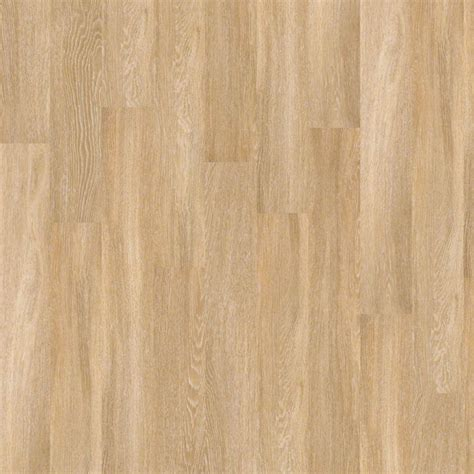 vinyl plank flooring colors shaw floors worlds fair 12 vinyl flooring colors