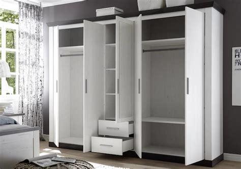 organizzare un armadio come organizzare un armadio il metodo di kondo