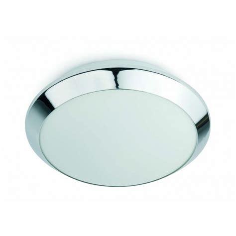 plafonnier clean faro ip44 luminaire discount