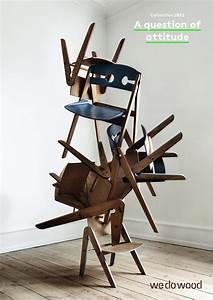 We Do Wood : we do wood by homely shop online issuu ~ Sanjose-hotels-ca.com Haus und Dekorationen