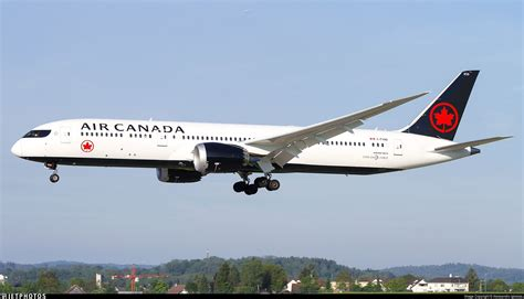 Need air canada cancellation, air canada flight changes, and latest refund policy to deal with in corona pandemic. Air Canada Cancellation & Refund Policy | Air canada ...
