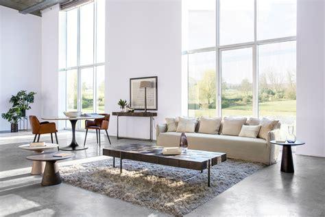flamant meuble flamant meubles catalogue