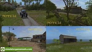 Fs17 Petite Map : fs17 petite ile map v1 0 simulator games mods download ~ Medecine-chirurgie-esthetiques.com Avis de Voitures