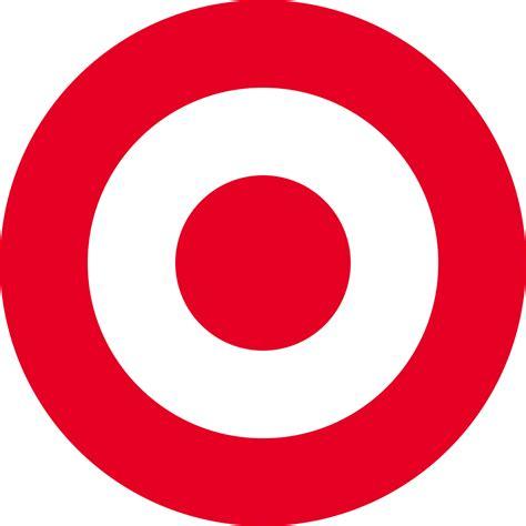 target corporation wikipedia wolna encyklopedia