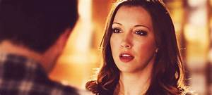 Katie Cassidy GIF - Find & Share on GIPHY