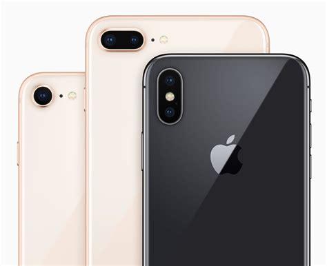 black friday  apple deals  iphone ipad apple