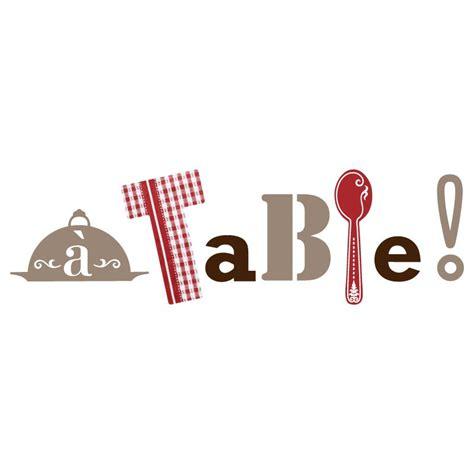 cuisines de garance revger com stickers pour recouvrir meuble de cuisine