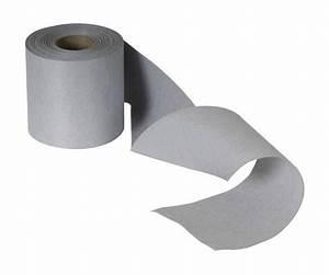 Bande D étanchéité Douche : equipements de salle de bain nicoll achat vente de ~ Premium-room.com Idées de Décoration