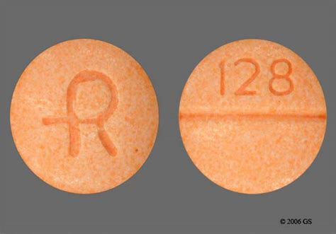 clonidine bad drug