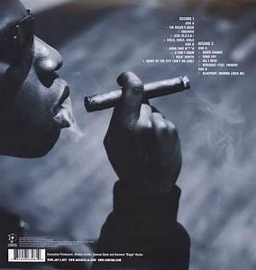 Jay z blueprint 2 gift curse rar jay z blueprint 3 rar full version blueprint jay z rar jay z the blueprint 2001 hip hop classic roc a fella malvernweather Images