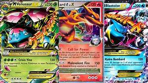 top best pokemon cards values where to 2
