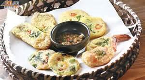 紐約風韓菜館 食出傳統 東方日報