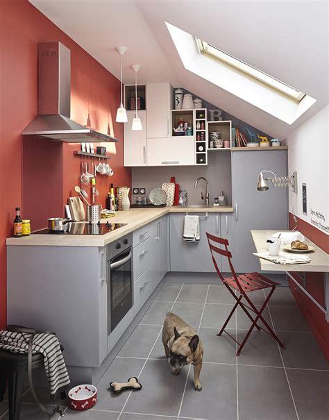 que choisir cuisine que choisir cuisine couleurs de meubles de cuisine que