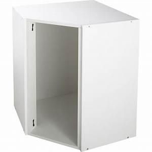 meuble d39angle de cuisine leroy merlin maison et With meuble d angle cuisine leroy merlin