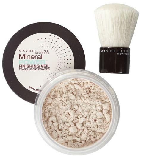 Makeup Khusus Untuk Kulit Kering Facetofeet Com