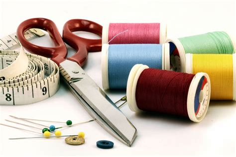 bureaux pour enfants atelier couture