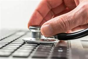 Passer Le Permis Rapidement : donnez vous toutes les chances d 39 obtenir rapidement votre permis de conduire elive ~ Medecine-chirurgie-esthetiques.com Avis de Voitures