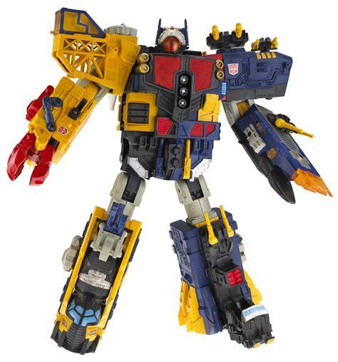 omega supreme omega supreme transformers toys tfw2005