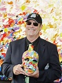 Dan Aykroyd Launches Crystal Head Vodka 1 of 16 - Zimbio