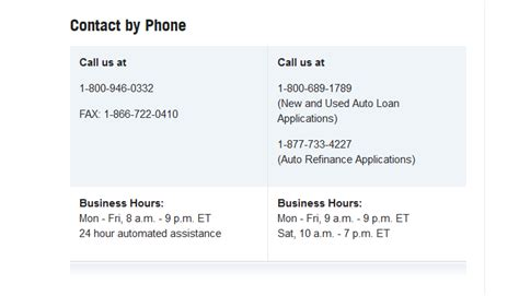 capital one payment phone capital one auto finance bill pay 1 click billpay