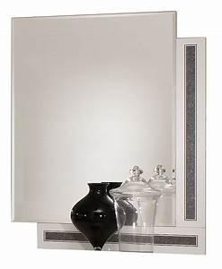 miroir de chambre a coucher solutions pour la decoration With miroir chambre a coucher