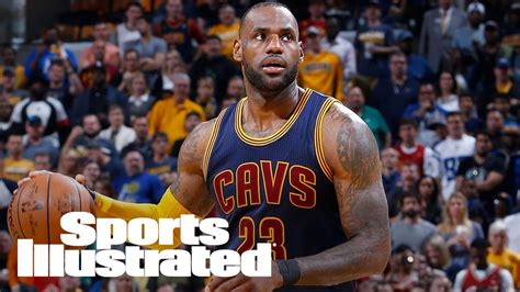 nba  cavs lebron james    basketball player