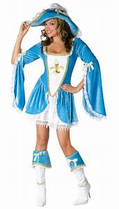 Kostüm Musketier Damen : sexy musketier kost m t rkis medium large musketier verkleidung f r damen karneval universe ~ Frokenaadalensverden.com Haus und Dekorationen