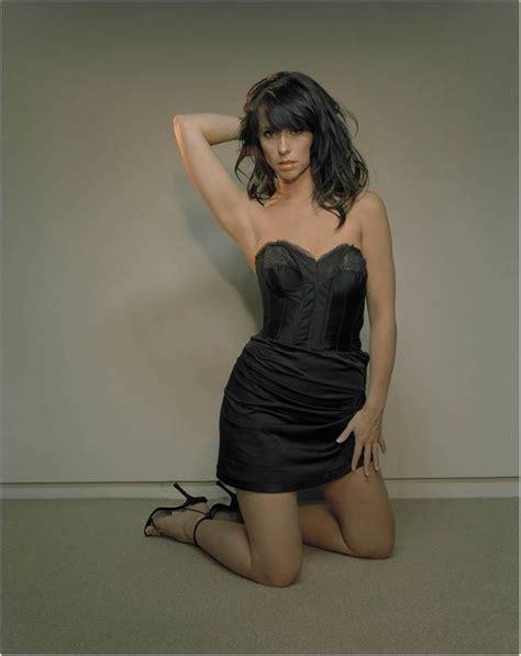 foto de Jennifer Love Hewitt Hairstyle Trends: Jennifer Love