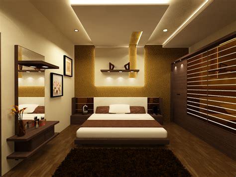 Home Interior Design Ideas Hyderabad by Home Design Ideas Hyderabad Theradmommy