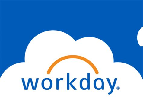 Logging into Workday Mobile App « Library and Information ...
