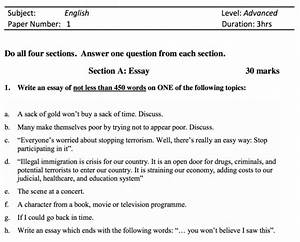Find X Essay I Cannot Do My Assignments On Time Find X Uchicago  Find X Essay University Chicago  How To Write A Proposal Essay also Essays For High School Students  Thesis Statement For A Persuasive Essay