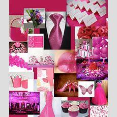 Wedding Theme Ideas  Romantic Decoration