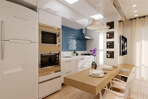 séparateur de pièce leroy merlin cozinha compacta balc 227 o para refei 231 227 o leroy merlin