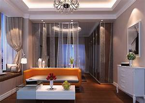 contemporary, room, dividers, that, will, add, style, to, your, home, -, homesthetics