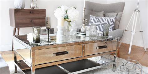 alte gläser dekorieren alter koffer deko weihnachten vintage antike mbel spiegel