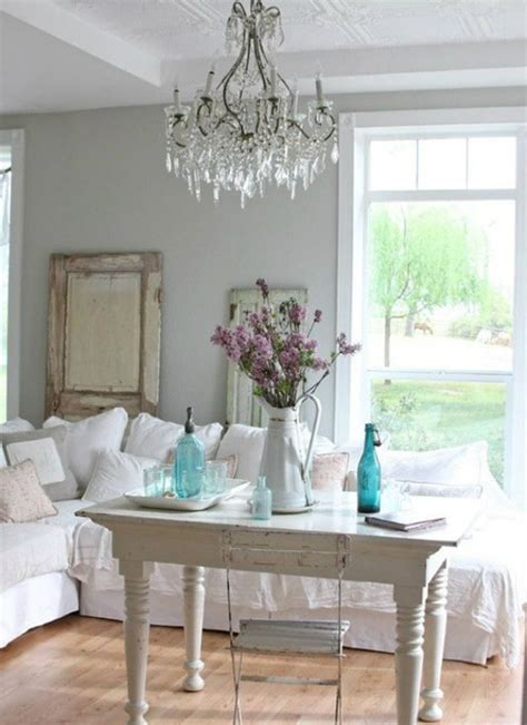 top quality shabby chic style decorating ideas living room vintage industrial style