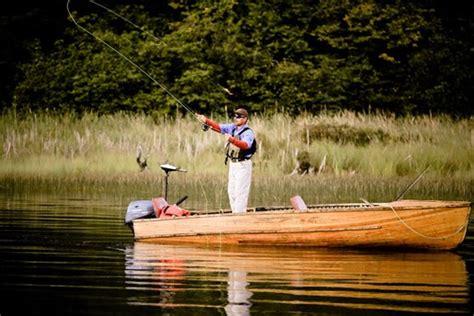 Fishing Boat Dealers In Ontario by Best Of Boating In Ontario 2014 Boatdealers Ca