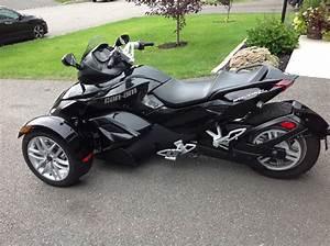 Can Am Spyder A Vendre Particulier : moto 3 roues spyder rs se5 2015 vendre vendre ~ Maxctalentgroup.com Avis de Voitures